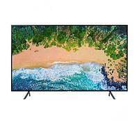 Телевизор SAMSUNG UE43NU7090UXCE