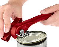 Удобный и безопасный консервный нож, фото 1