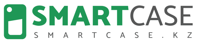 Smartcase.kz - электроника, товары для дома и офиса, а также многое другое.