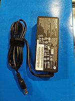 Адаптер для ноутбука 20V 4,5A DC USB for LENOVO