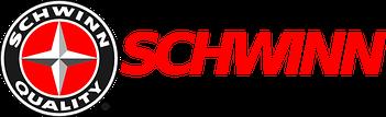 "Велосипеды ""Schwinn"""