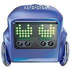 Интерактивный робот Boxer (Blue)