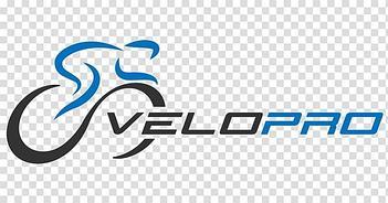 Велосипеды Velopro