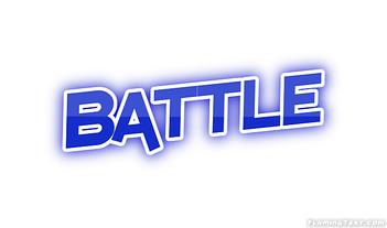 """Велосипеды """"Battle"""""""