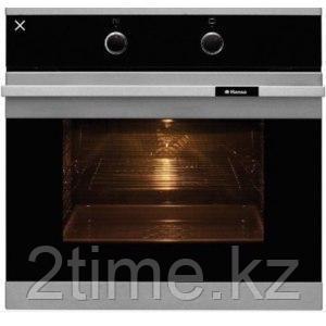 Встраиваемая электрическая духовка HANSA BOEI62000015