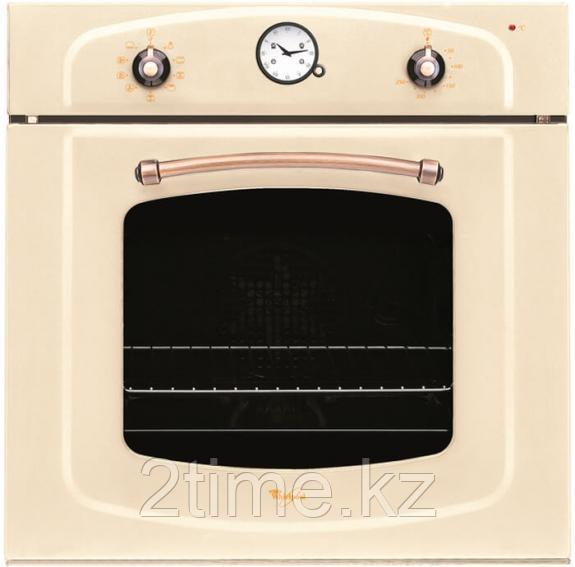 Встраиваемая духовка электрическая  Whirlpool  AKP 288 JA
