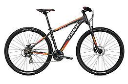 Горный велосипед Trek Marlin 5