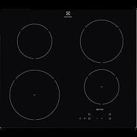 Варочная поверхность Electrolux EHH56240IK