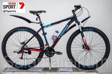 Trinx M1000 '16 27.5