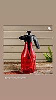 Опрыскиватель «Жук» 1,5 литра