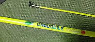 Спиннинг Crocodile 240