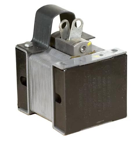 Электромагнит ИЖМВ 684432-003 (380В)
