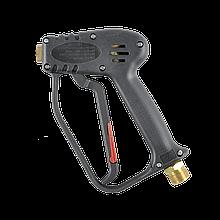 Пистолет высокого давления SPG02
