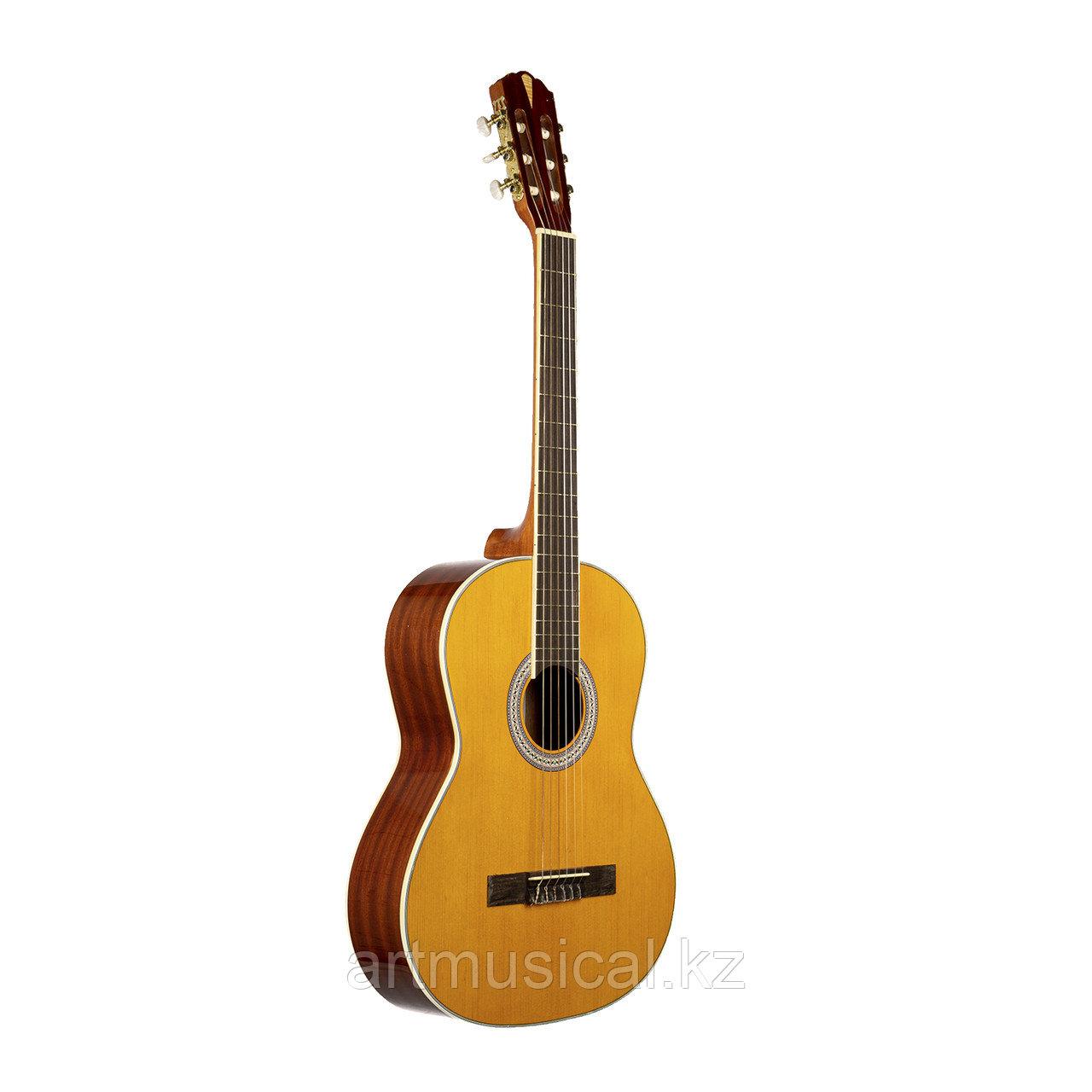 Классическая гитара Joker 3835