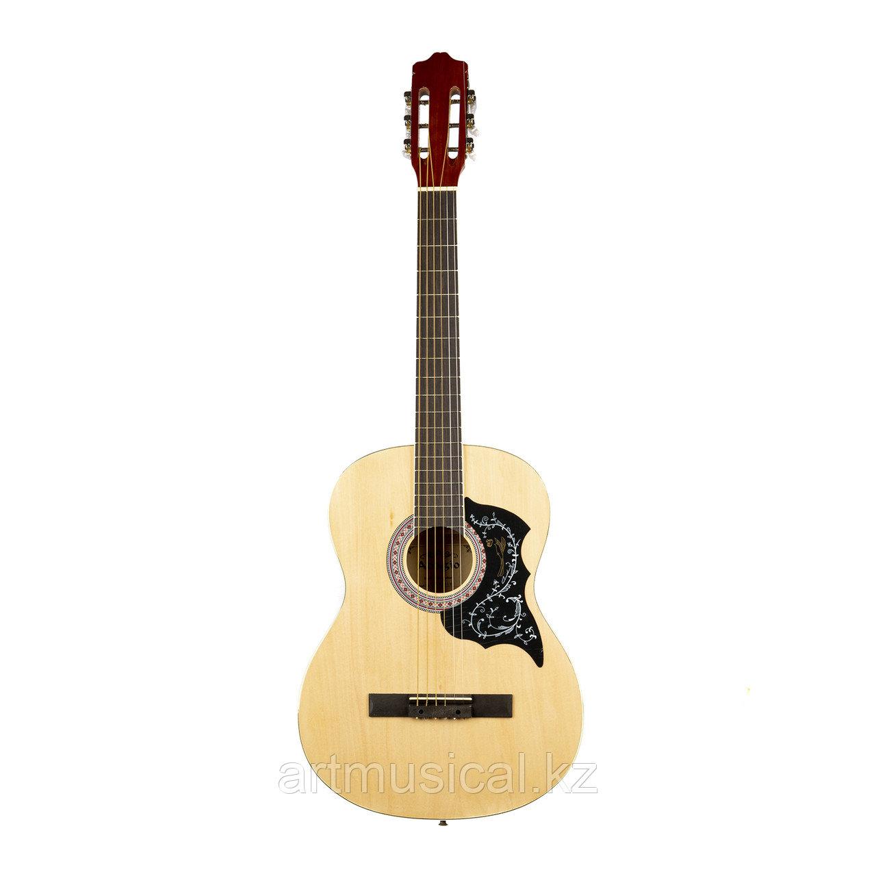Гитара Adagio KN-39A NT