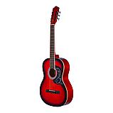 Гитара Adagio KN-39A RDS, фото 2