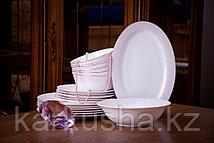 Совершенство столовый сервиз
