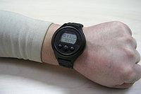 Дозиметр РМ1603 (РФ)