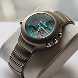 Дозиметр часы РМ1208 (РФ), фото 3
