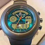 Дозиметр часы РМ1208 (РФ), фото 2