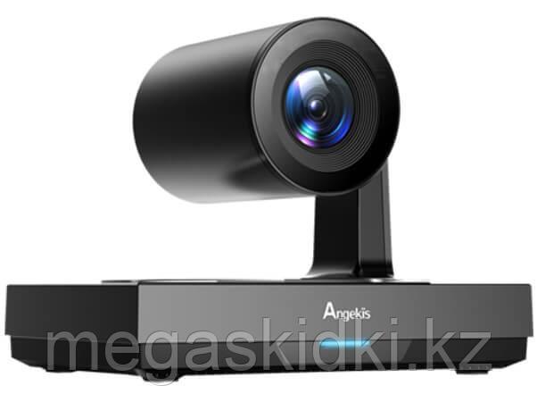 Камера для видеоконференций ANGEKIS Blade VS (U2-10FHD3)