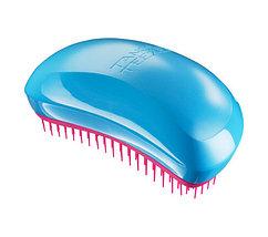 Расческа для волос Tangle Teezer Salon Elite (Темно-фиолетовый), фото 3