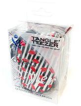 Расческа для волос с рисунком Tangle Teezer Compact Styler (Поцелуи), фото 2
