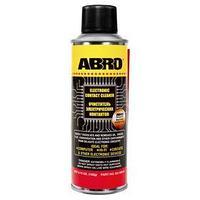 Очиститель электрических контактов ABRO, 163 г EC-533 (комплект из 12 шт.)