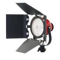 Осветитель галогеновый с лампой DTR-800D