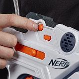 Игр.набор Hasbro Nerf «Лазер Опс Дельтабёрст», фото 4