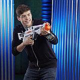 Игр.набор Hasbro Nerf «Лазер Опс Дельтабёрст», фото 8