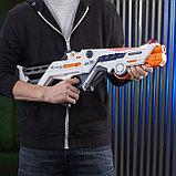 Игр.набор Hasbro Nerf «Лазер Опс Дельтабёрст», фото 9