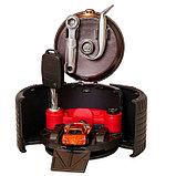 Игровой набор Gear Head, с колесом, фото 3