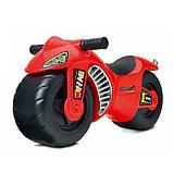 Толокар «Мотоцикл», фото 7