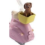 Игрушка Barbie «Мопед», фото 3