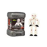 Игрушка Stikbot «Монстр в капсуле», цвет МИКС, фото 5