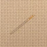 Набор для вышивания крестом «Нежность сердца», фото 4