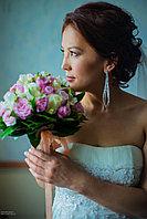Фотограф на свадьбу, фото 1
