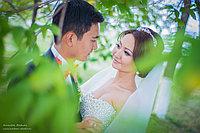 Фото love story, фото 1