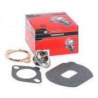Термостат GATES TH04182G1 Mazda/Mitsubishi 82С