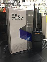 Рация MEITEXUN MX V200