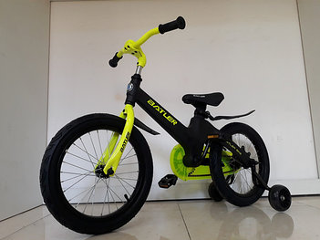 """Велосипеды """"Batler"""""""