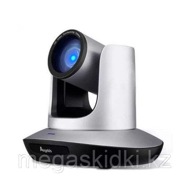 Камера для видеоконференций Angekis Saber 12X U3D-12FHD6