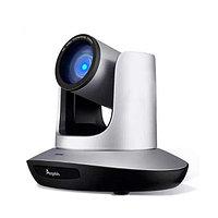 Камера для видеоконференций Angekis Saber 12X U3D-12FHD6, фото 1