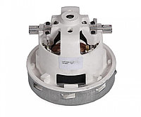 Двигатель для моющего пылесоса KARCHER 11ME65, E063700003