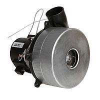 Двигатель 1200W моющего пылесоса с отводом 11ME27