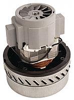 Двигатель для профессионального пылесоса SOTECO 1000w, 11ME00, 061300501, VAC003UN, 54AS219, VC0730W
