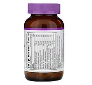 Bluebonnet Nutrition, Multiminerals, с бором, 180 растительных капсул Vcaps, фото 2