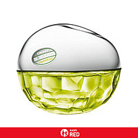 ТЕСТЕР DKNY Be Delicious Crystallized (50мл)