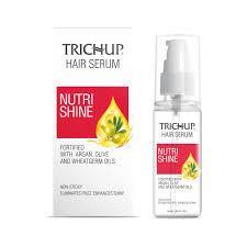 Сыворотка для волос Тричап (Hair Serum TRICHUP), 50 мл.